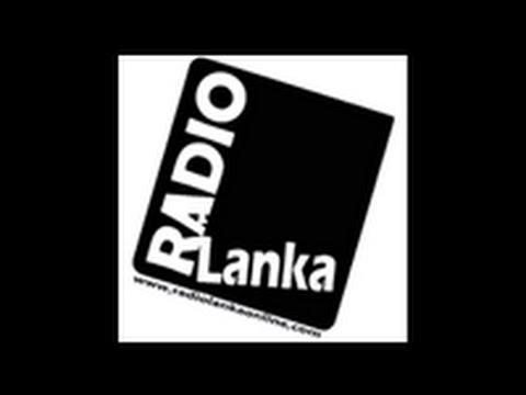 Radio Lanka