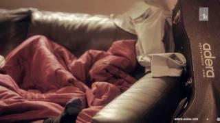 Download Lagu Terlambat - Adera (Official Video) Gratis STAFABAND