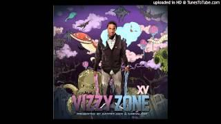 Watch XV Nevermind video