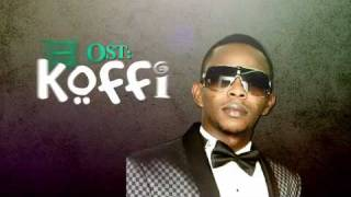 koffi presents ComedNiteLive NOV5 2011 Promo.wmv