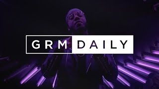 IMPZ - Think About You [Music Video] | GRM Daily