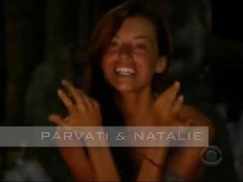 The Amazing Race All Stars 2 (Favourites vs Villans)