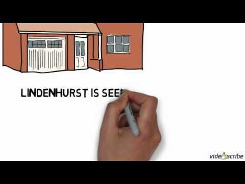 Lindenhurst NY Housing Market | Free Market Analysis For Your Lindenhurst NY House