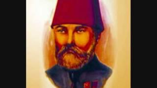 Hacı Arif Bey-Esti nesim-i nev bahar açıldı güller subh-u dem