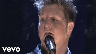 Rascal Flatts - I'm Movin On