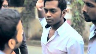 বাংলা short ফ্লিম --খুব ভালো লাগবে -STRONG TV