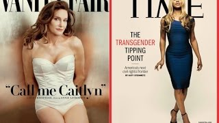Transgender Bathrooms, LGTB, Caitlyn Jenner, What
