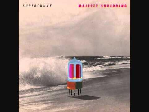 Superchunk - Rosemarie