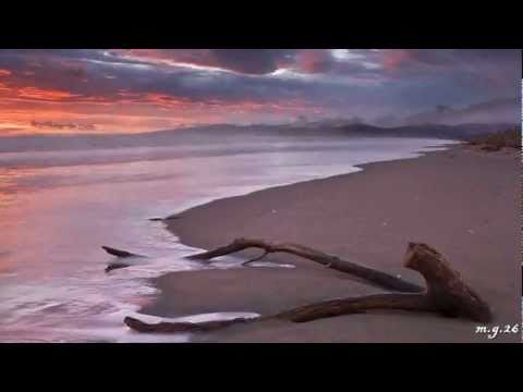 Thievery Corporation & Emiliana Torrini - Until the Morning [Lyrics]