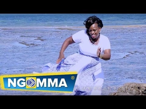 Onginde Tai by Lilian Rotich (Official Video Hd)
