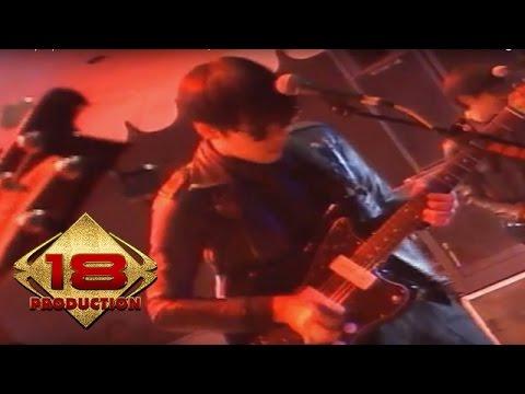 The Changcuters - Hap Hap Tangkap (Live Konser Keraton Solo 24 September 2013)