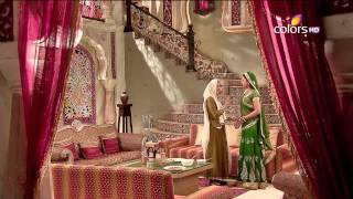 Balika Vadhu - ?????? ??? - 2nd June 2014 - Full Episode (HD)