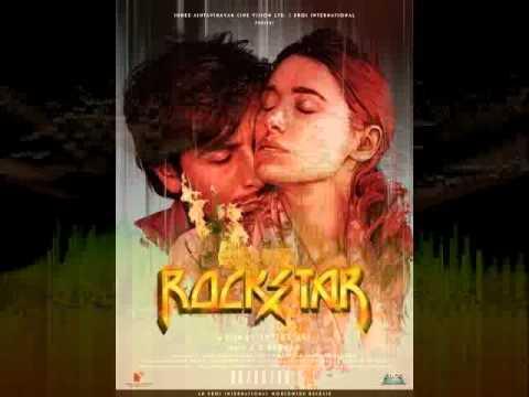 Kun Faaya Kun Rockstar full song.flv
