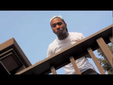 Lil B - Where The Game Began *MUSIC VIDEO* BEST SONG OUT 2012? BE HONEST Music Videos