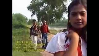 Koutuk/ Alamdanga/ Chuadanga/ Osmanpur Video // ঠান্ডু / কাওছার / পিংকী