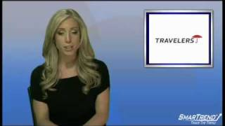 The Travelers Companies