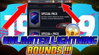 PACYBITS *UNLIMITED LIGHTNING ROUNDS* HACK!!! (No Root + All Android and iOS Devices)