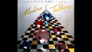Watch Modern Talking Love Dont Live Here Anymore video