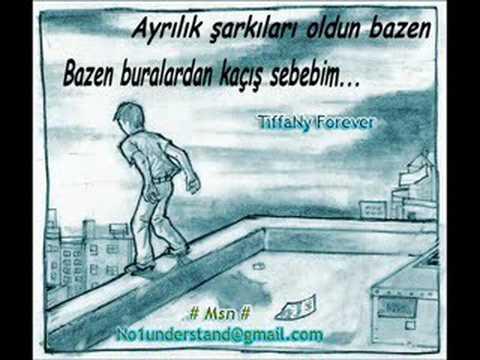 Her Türlü Fon Ve Bulunmaz Müzikler İçin WwW.TurkeyDizayn.Com {Msn}no1understand@gmail.com.