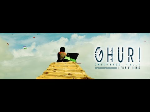 GHURI NEW THEATRICAL TRAILER