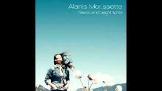 Watch Alanis Morissette Celebrity video