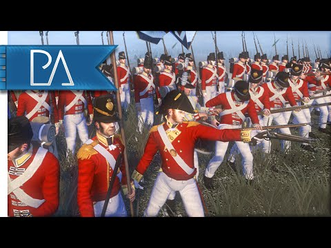CAPTAIN CANNONBALL - Life of a Soldier - Napoleon Total War Gameplay