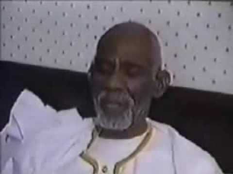 Dr Sebi Electric Food Wholistic Health and Nutrition Part 1
