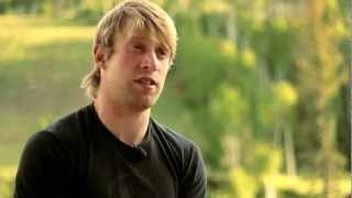 download lagu Nick Troutman Pau Hana Athlete Profile gratis
