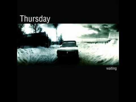 Thursday - Porcelain