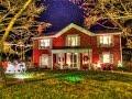 324 E. Main, Rogersville, TN :: The Simpson House
