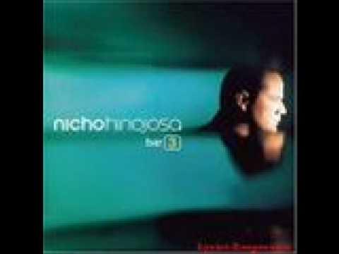 Nicho Hinojosa - Y Como Es El