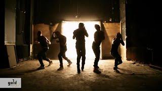 SP - Kép maradsz - Official Music Video - long version - HD