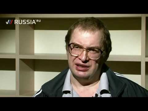 Мавроди против Ходорковского