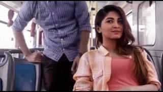 bangla songs sayed azmir