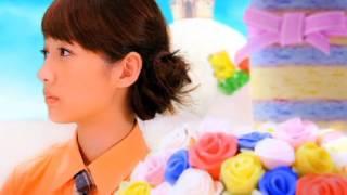 シュガーケーキガーデン 翻糖花園 第20話