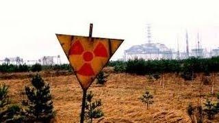 Czarnobyl discovery channel pl.