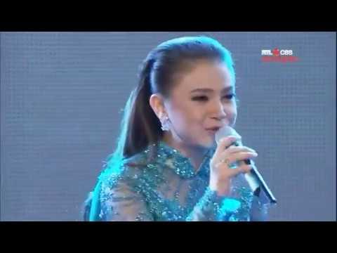 download lagu Rossa - Jangan Hilangkan Dia (RTL CBS Entertainment) gratis