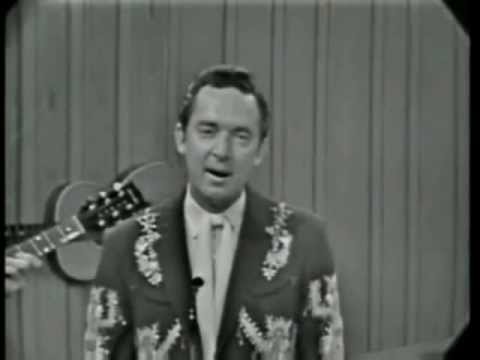 Ray Price - My Confession