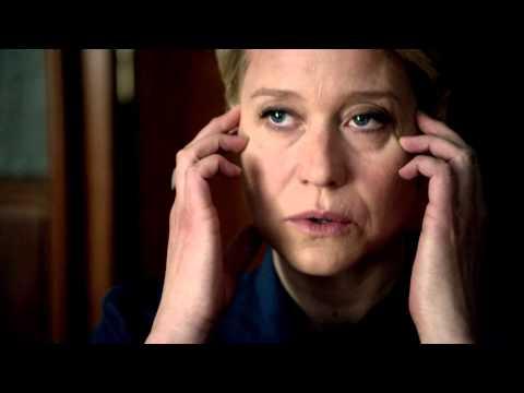 Arvingerne - Dramaserie Trailer #7 - Premiere 9.2.2014 kl. 20 - DR1