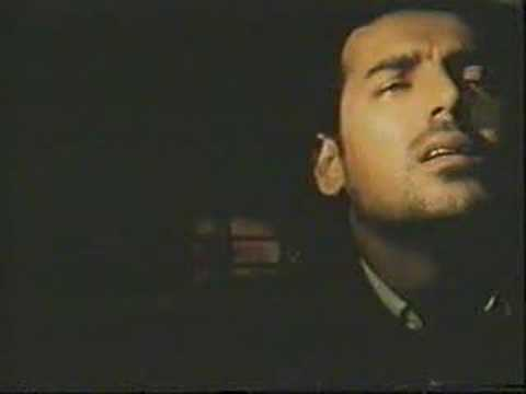 Alvida: Song from Life in a Metro film(Suchi Creation)