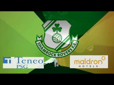 Corporate Challenge  MALDRON 0 3 TENEO PSG