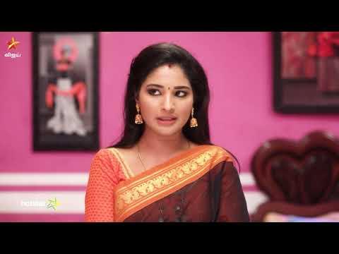 Nenjam Marappathillai Serial Promo 24-09-2018 To 28-09-2018 Vijay Tv Serial Promo Online