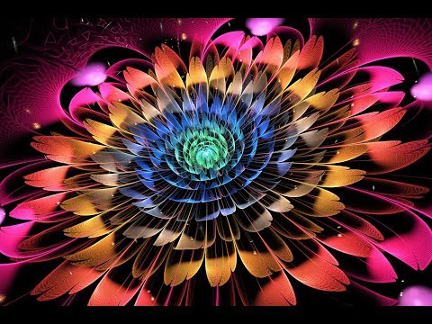 639Hz Heal Relationships   Attract Love & Positive Energy   Cleanse Old Negative Energy