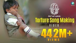 Download Zero Made In India - Torture Song Making | Putani Puntru Madhusudhan | New Kannada Movie 3Gp Mp4