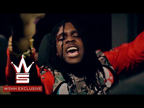 Chief Keef & Suav Corleone Thiyow rap music videos 2016