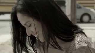 Blake Shelton Video - Blake Shelton - Gonna [Teaser]
