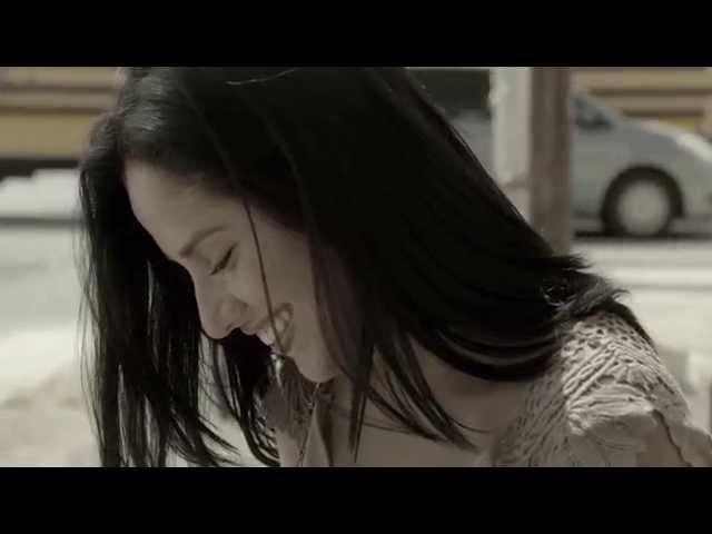 Blake Shelton - Gonna [Teaser]