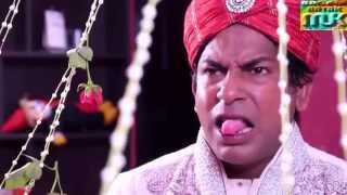 Bangla Natak_Cinematic Trailer _ Bangla Eid Natok (Eid-Ul-Adha) 2015 –ft. Mosharraf Karim