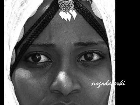 Hewan: Eritrean Love Song by Yemane Aman (Nyala Band)