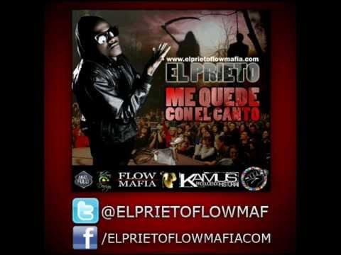 DESCARGAR EL TEMA QUE DEJO CLARO KE LO KE: http://www.mediafire.com/?9xf739jctcea50n El Prieto - Me Quede Con El Canto + LETRA @PRIETOGANG https://www.facebo...